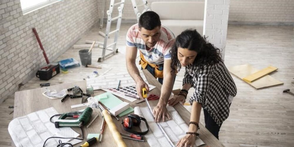 Does Your Home Insurance Cover Renovations?