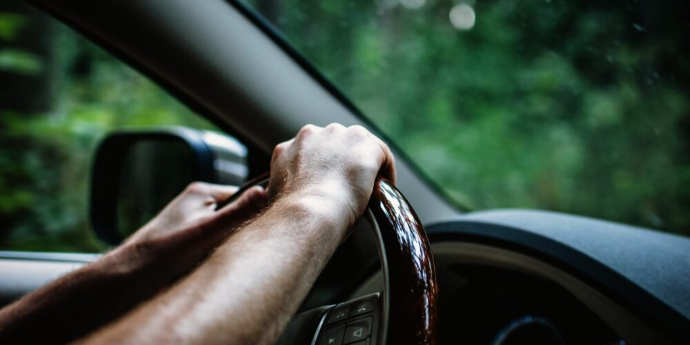 Auto Insurance Rates And Beyond: How to Invest In The Right Car For You