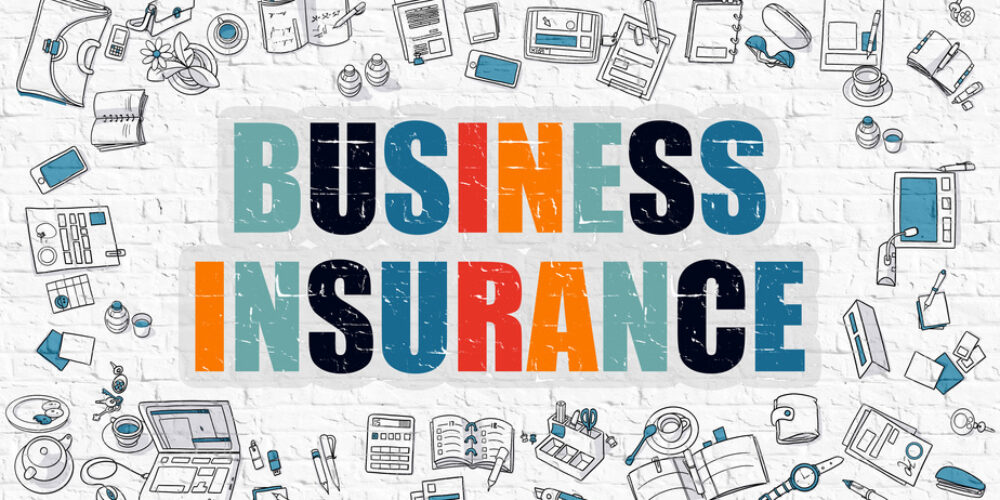 A Guide to Getting the Right Business Insurance