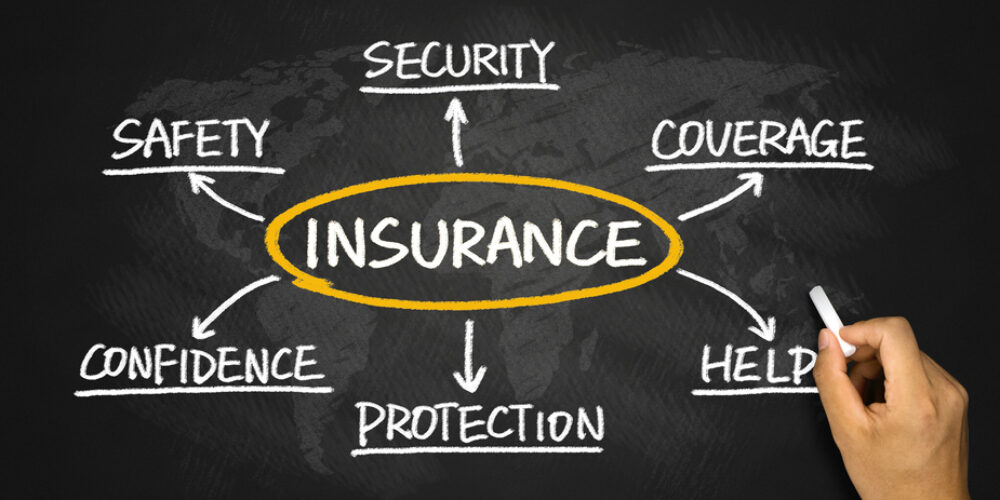 3 Types Of Insurance You Need For Your Business