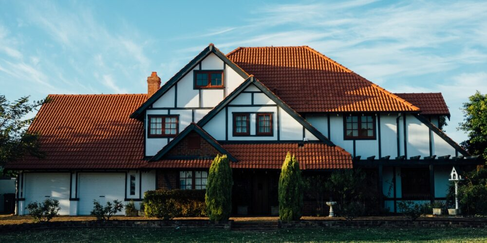 6 Reasons Why Homeowners Insurance is a Smart Choice