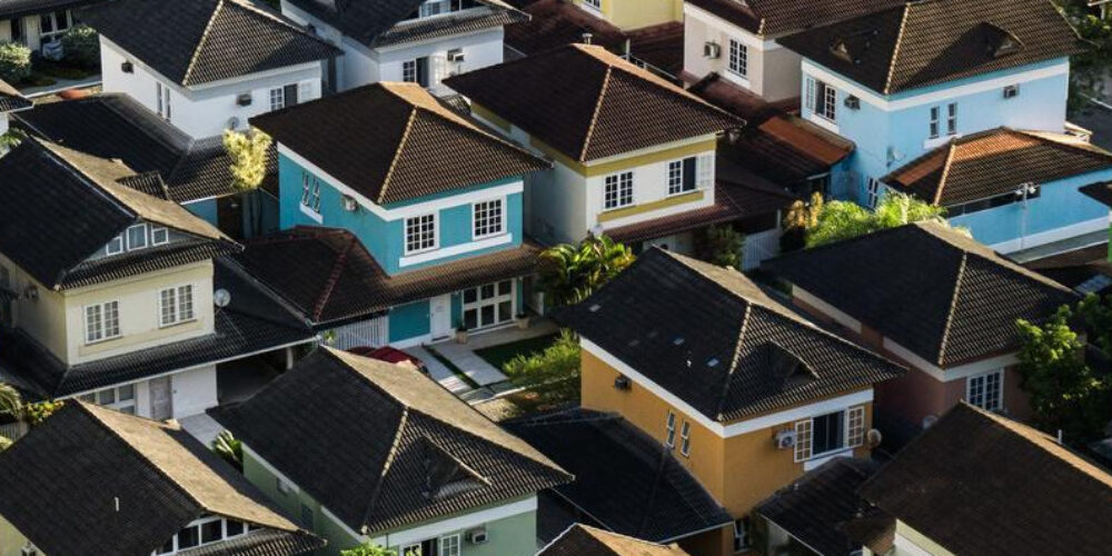 How Much Home Insurance Should You Get?