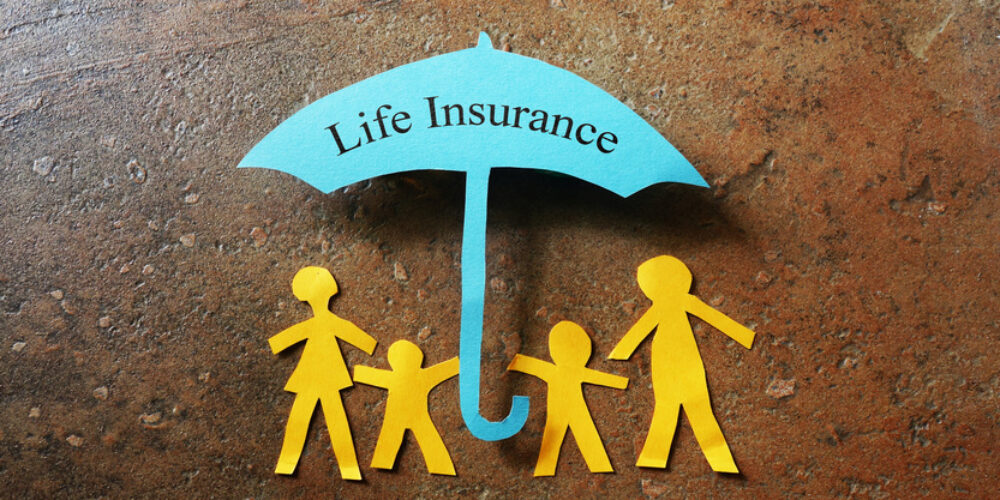 How Do I Know Which Life Insurance Policy Is Right For Me?